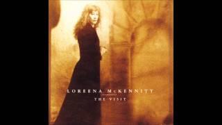Loreena Mckennitt - All Souls Night