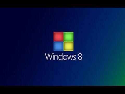 tuto comment telecharger gratuitement minecraft 1.7.2 sur windows 8