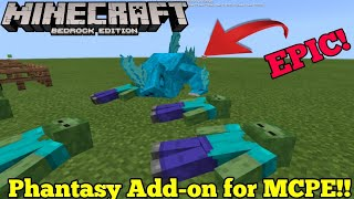 Minecraft 1 2 | MC 1 2 3 BETA BUULD 1 OFFICIAL UPDATE RELEASED!! +