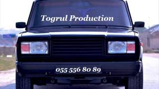 TogruL ProductioN Mp3 Yukle http://www.share.az/gw0eswwqnpwa/Mena_Corat_&_Cagri_-_Sene_Yazdim.mp3.html