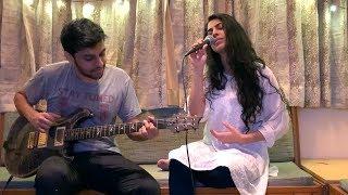 Kamakshi Rai & Karan Parikh - P.S. I Love You (Cover)