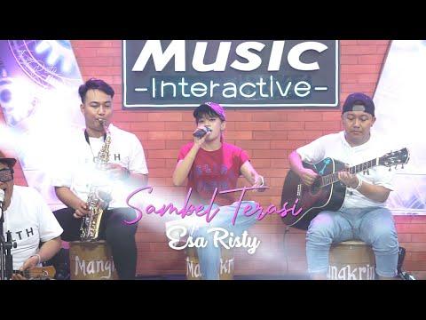 Download Lagu Esa Risty Sambel Trasi Mp3