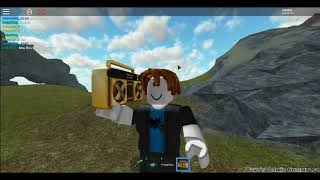 Bypass Songs 2018 Roblox Tube10xnet