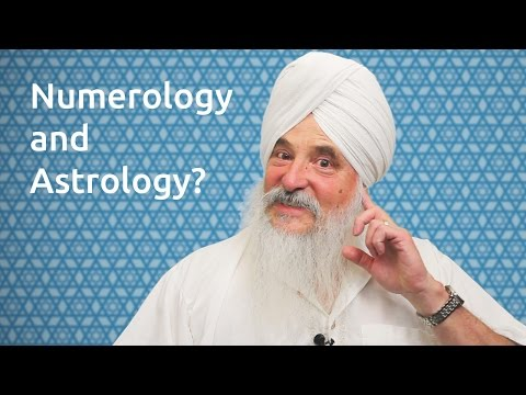 Does Astrology and Numerology Affect my Future?