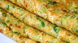 अंडा और ब्रेड का इतना tasty नाश्ता एकबार खाएंगे तो आप रोज बनाकर खाएंगे tasty bread recipes