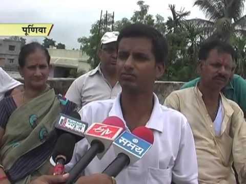 Purnia boy Anit Sundaram clears CDS exam