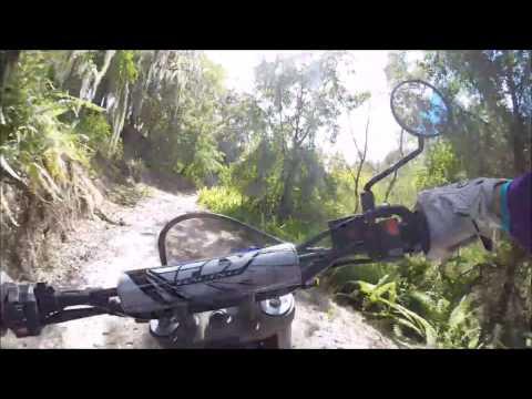 Bone Valley ATV Park - Update