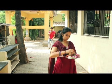 Clean Bowled  - A Tamil Short film By Santhosh Kumar & Team with English Subs