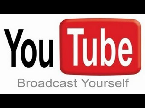 How to change YouTube channel URL Aug 2013?