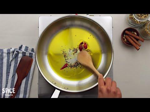 কাঁচা আমের টক মিষ্টি আচার | আমের চাটনি | Homemade Mango Chutney | Kacha Amer Chutney Recipe