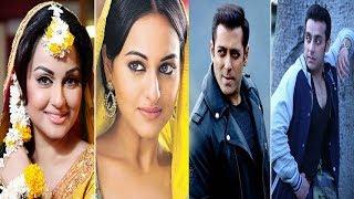 इन 7 Bollywood Stars के पाकिस्तानी हमशक्ल को देखकर आप हैरान हो जाएंगे...