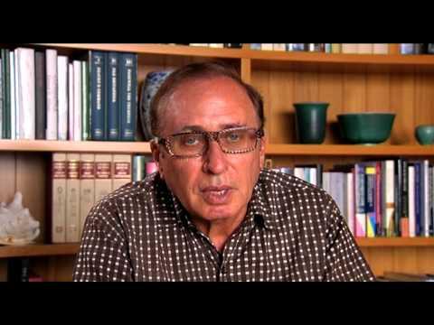 Jack C. Richards on Communicative Competence - Part 2 of 2