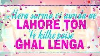 New Whatsapp Status Song || Punjabi Whatsapp Status || Gippy Grewal || New Punjabi Song