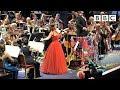 Mary Poppins - Medley - BBC Proms 2014