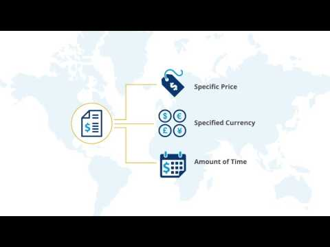 Pricing and Quotations | Exporting Basics Episode 19