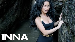 "Official music video by INNA performing the hit single ""Caliente"". 2012  Concerts: booking@innaofficial.com  Get it on iTunes: https://itunes.apple.com/us/album/id924502893  INNA Online:  https://www.facebook.com/Inna https://instagram.com/innaofficial https://twitter.com/inna_ro  Global Records Online:  https://www.facebook.com/GlobalRecordsCom https://www.instagram.com/globalrecords http://globalrecords.com"