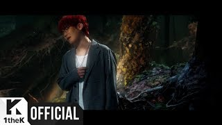 [MV] NELL(넬) _ See U In Five(오분 뒤에 봐)