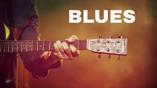 Relaxing Blues Music | Vol 11 Mix Songs | Rock Music 2018 HiFi (4K)