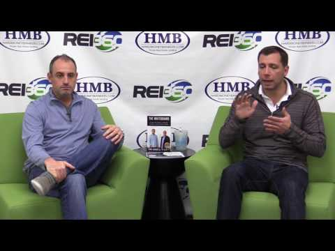 4 Rental Property Financing Options