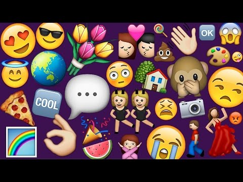 Facebook Reactions: How emojis are making us more human