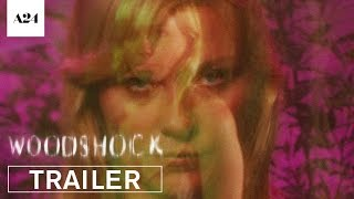 Woodshock | Official Trailer HD | A24