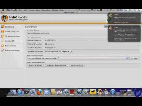 Best Hide IP pro VPN service. What is VPN HideMyAss software?