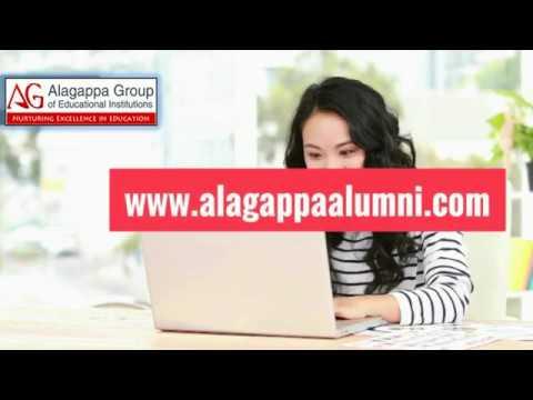 Global Alumni Meet 2018