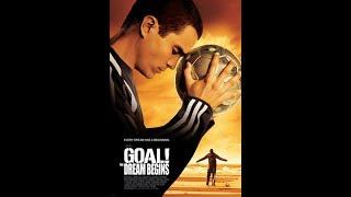 Goal   Il Film