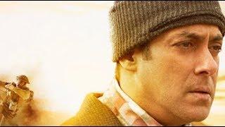Salman Khan's Tubelight Trailer Released | Bollywood News