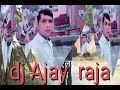 Download  Dj Ajay Raj  MP3,3GP,MP4