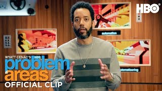 Humans: The Work Force's Future Minority | Wyatt Cenac