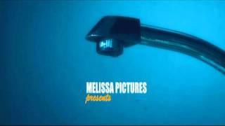 Download faucet drops.mp4 Video