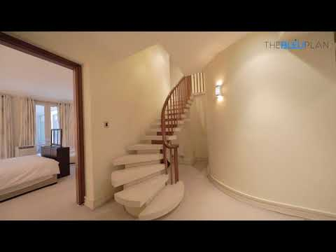 Property Video In Central London