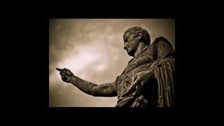 La crisi del III secolo