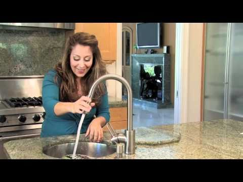 Cooking Kitchen Tips How To Quickly Defrost A Turkey