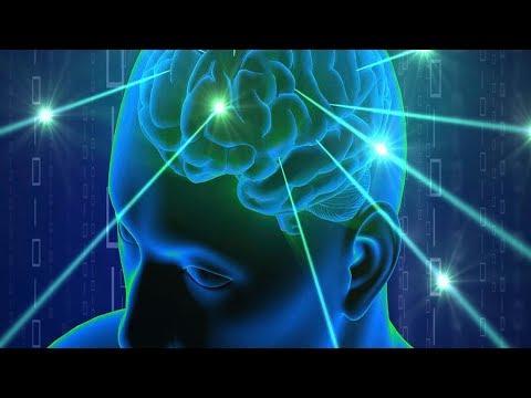 अपने दिमाग / मन को नियंत्रित करे  | How to Control Your Mind