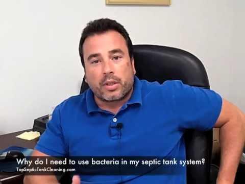 Septic Tank Cleaning | How Septic Tank Cleaning Will Save U $