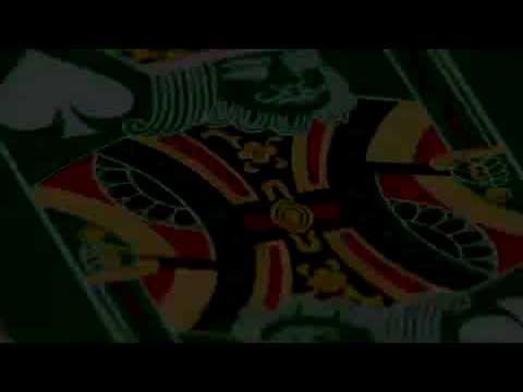 Green Deck Demo - Magic Makers - USA - Magic Vault Australia Exclusive Item