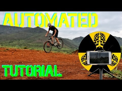 mtb photography tutorial