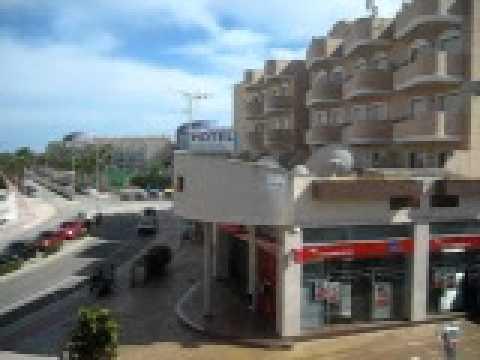 Cabo Roig strip.avi