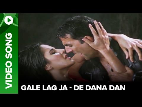 Xxx Mp4 Gale Lag Ja Uncut Video Song De Dana Dan Akshay Kumar Katrina Kaif 3gp Sex