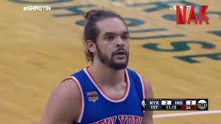 Best shaqtin a fool moments from each NBA team!