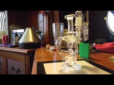 Staklo recycler test - Casa Glass Recycler For Sale
