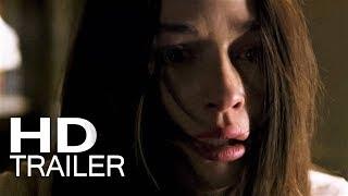 A CASA DO MEDO - INCIDENTE EM GHOSTLAND   Trailer (2018) Dublado HD