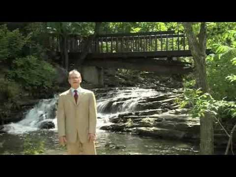 The Woodlands Wedding 2012