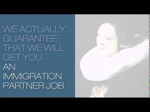 Immigration Partner jobs in Cleveland, Ohio