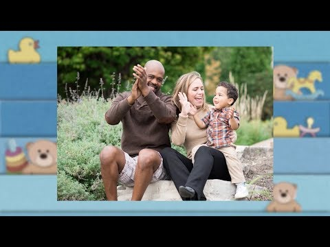 Designing Spaces -  Spaces of Hope: Ronald McDonald House Charities