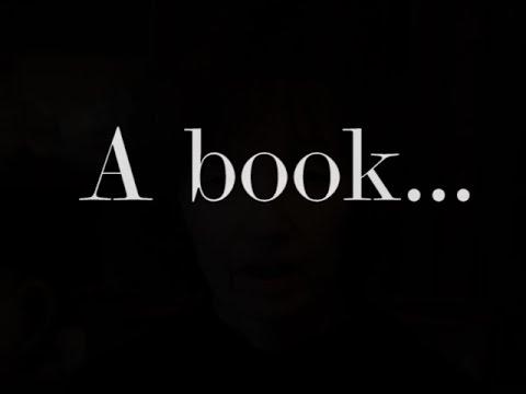 Fold a book