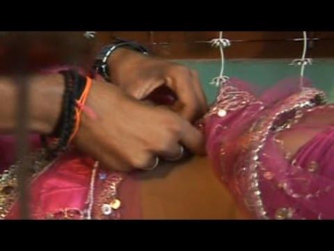 Xxx Mp4 HD New ढोढ़ी में झुलनी Penhai Dihale Saiya Bhojpuri Super Hit Song 2015 Arjun Sharma 3gp Sex