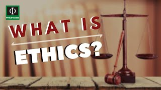 Download What is Ethics? - PHILO-notes Whiteboard Edition Video